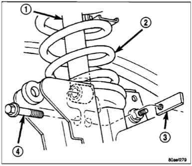 lower-shock-bolt